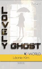 Télécharger le livre :  Lovely Ghost - tome 1