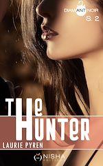 Télécharger le livre :  The Hunter - Saison 2