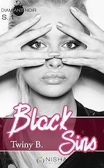 Télécharger le livre :  Black Sins - Saison 1