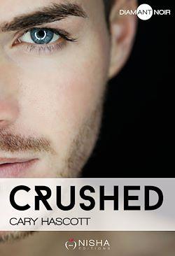 Télécharger le livre :  Crushed