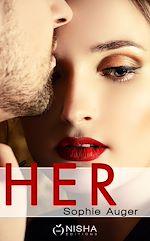 Télécharger le livre :  Her - Intégrale