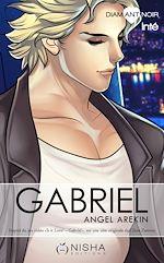Télécharger le livre :  Gabriel - Intégrale