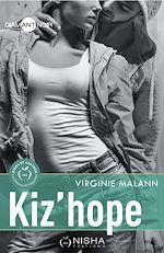 Télécharger le livre :  Kiz'hope - Intégrale