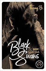 Télécharger le livre :  Black Swans - Saison 1 Wakan Tanka