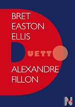 Télécharger cet ebook : Bret Easton Ellis - Duetto
