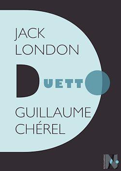Téléchargez le livre numérique:  Jack London - Duetto