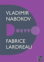 Télécharger le livre :  Vladimir Nabokov - Duetto