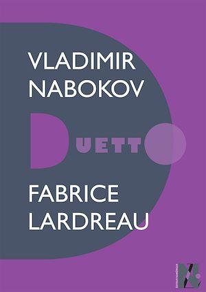 Téléchargez le livre :  Vladimir Nabokov - Duetto
