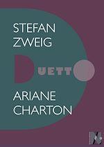 Télécharger le livre :  Stefan Zweig - Duetto