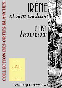 Télécharger le livre : Irène et son esclave