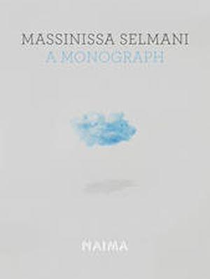 Téléchargez le livre :  Massinissa Selmani