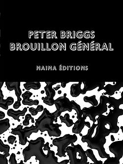 Téléchargez le livre numérique:  Peter Briggs - Brouillon général