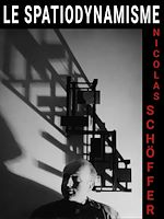 Télécharger le livre :  Le spatiodynamisme