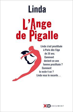 Téléchargez le livre :  L'ange de Pigalle
