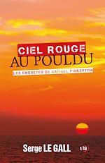 Télécharger cet ebook : Ciel rouge au Pouldu