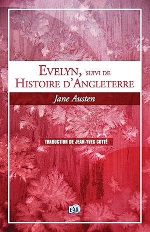 Téléchargez le livre :  Evelyn