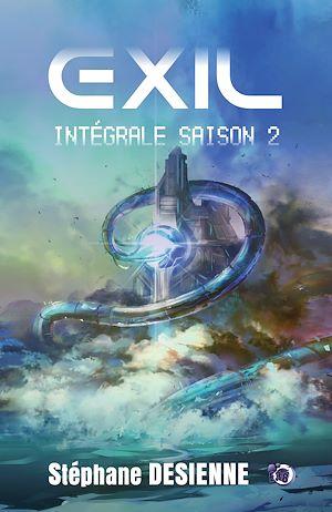 Téléchargez le livre :  Exil