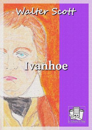 Téléchargez le livre :  Ivanhoe