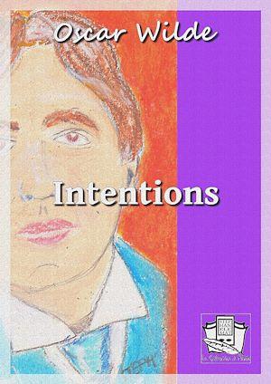 Téléchargez le livre :  Intentions