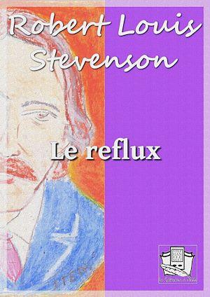 Téléchargez le livre :  Le reflux