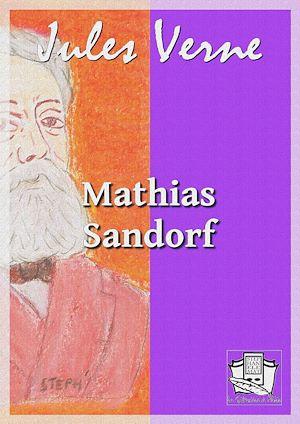 Téléchargez le livre :  Mathias Sandorf