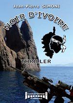 Télécharger le livre :  Noir d'ivoire