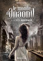 Télécharger le livre :  Serdhif