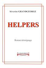 Télécharger le livre :  Helpers