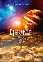 Télécharger le livre :  Noutan