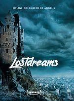 Télécharger le livre :  Lostdreams