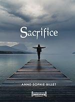 Télécharger le livre :  Sacrifice