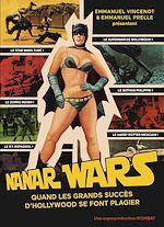 Télécharger le livre :  Nanar Wars