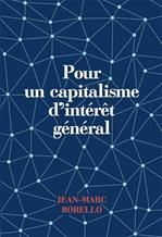 Télécharger cet ebook : Pour un capitalisme d'intérêt général