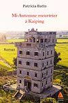 Télécharger le livre :  Mi-Automne meurtrier à Kaiping