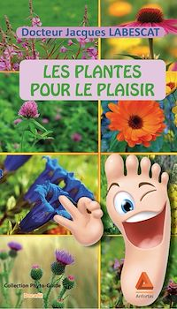 Télécharger le livre : Les plantes pour le plaisir
