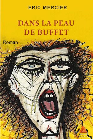 Téléchargez le livre :  Dans la peau de Buffet