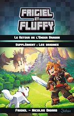 Télécharger le livre :  Frigiel et Fluffy - supplément : Les origines