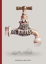 Télécharger le livre :  La Guerre des bulles