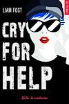 Téléchargez le livre numérique:  Cry for help