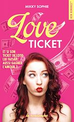 Télécharger cet ebook : Love Ticket