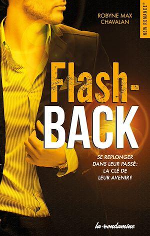 Téléchargez le livre :  Flash Back