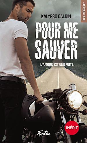 Téléchargez le livre :  Pour me sauver