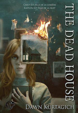 Téléchargez le livre :  The dead house