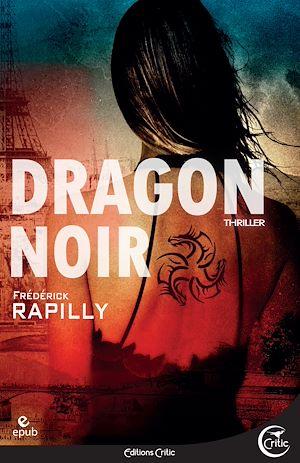 Téléchargez le livre :  Dragon noir