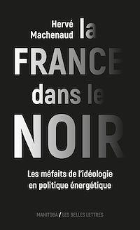 Télécharger le livre : La France dans le noir