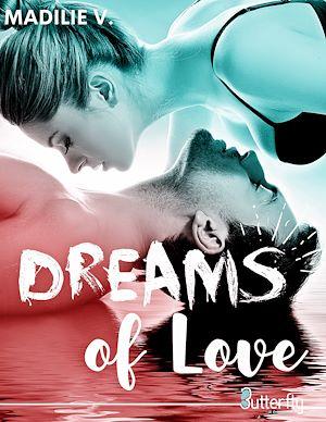 Téléchargez le livre :  Teaser - Dreams of Love