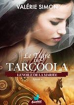 Télécharger le livre :  Le Tigre de Tarcoola, épisode 4 : Le Voile de la mariée
