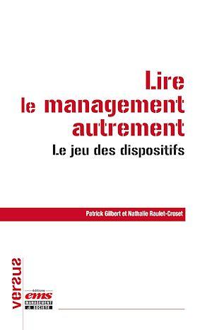 Téléchargez le livre :  Lire le management autrement