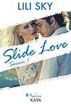 Téléchargez le livre numérique:  Slide Love Saison 1