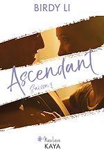 Télécharger le livre :  Ascendant - Saison 2
